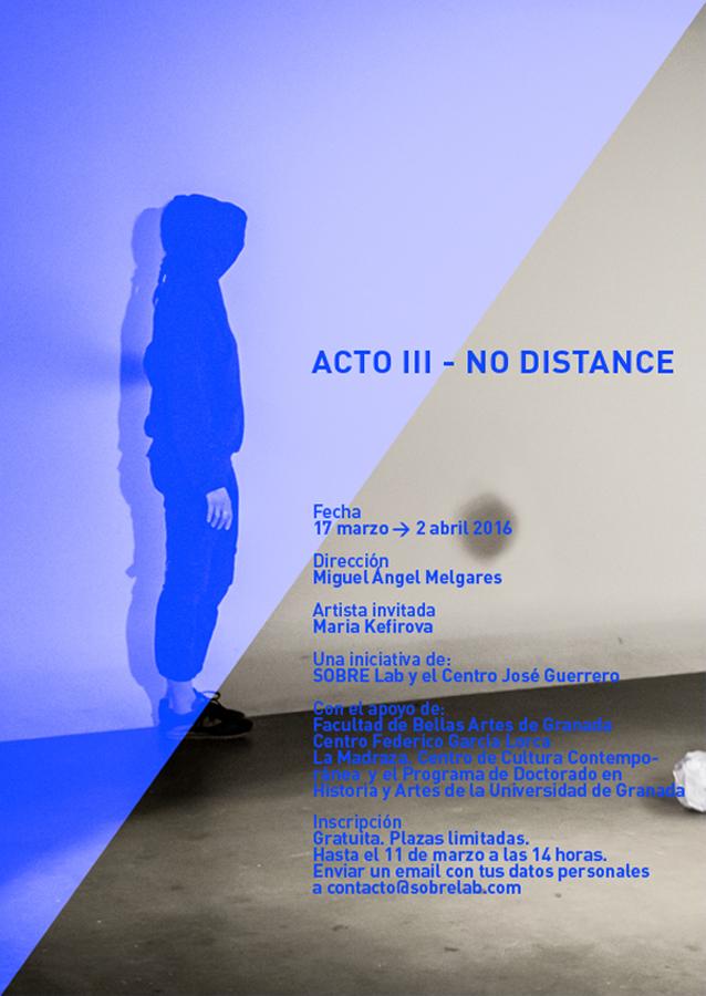 acto3_blog_2